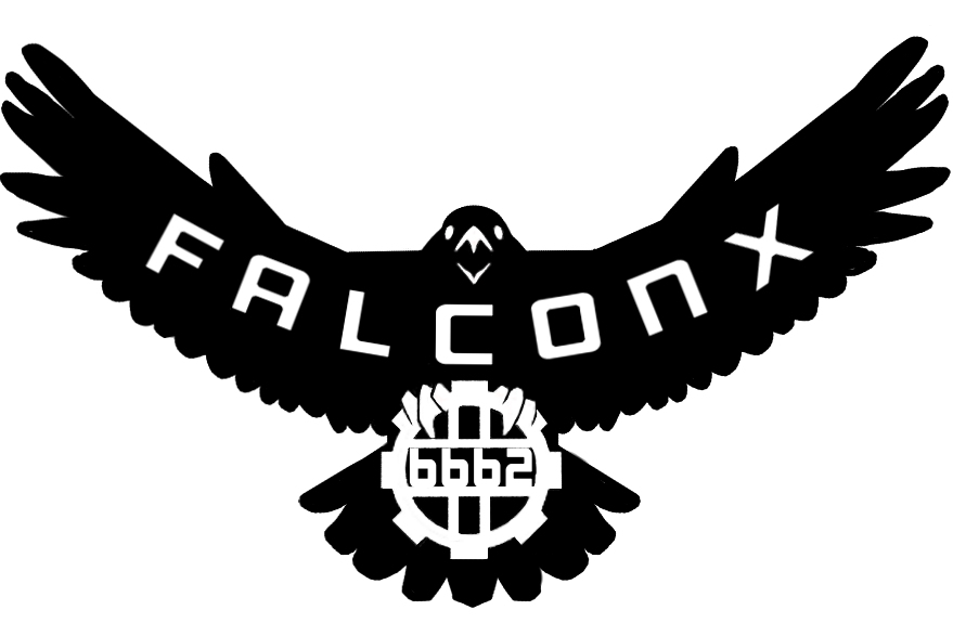 FalconX Robotics