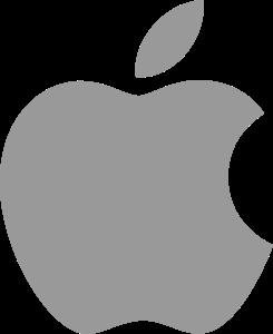 apple-logo-png-transparent