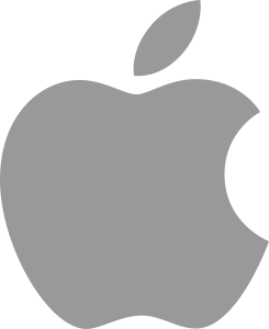 apple-logo-png-transparent