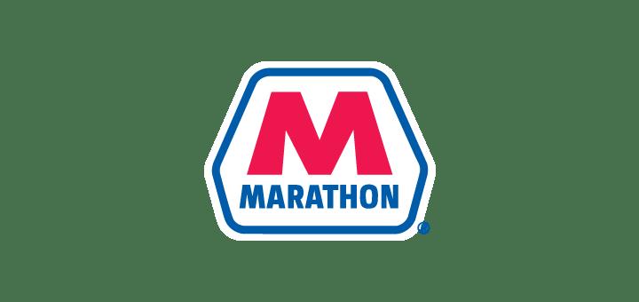 kuwait-petroleum-vector-png-marathon-petroleum-vector-720